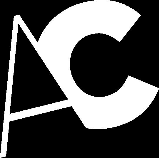 Logo Arjcom